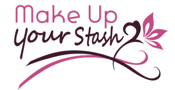 Make-up Your Stash