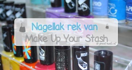 Foto van Jewel-Nails.nl
