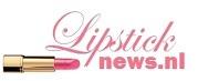 Lipsticknews.nl