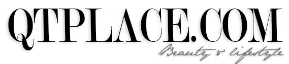 Qtplace.com